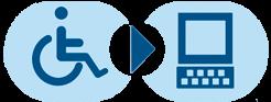 Logo Essential Accessibility