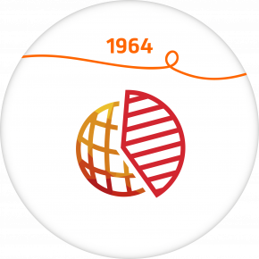Our History - BRF Global