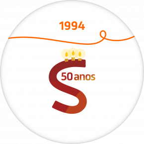 Sadia cumple 50 años