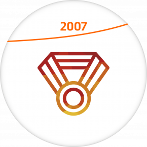 Olympic Sadia