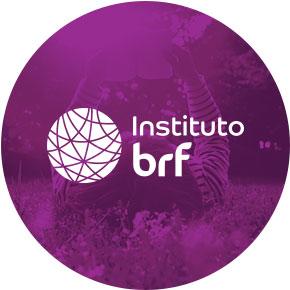 Nasce o IBRF