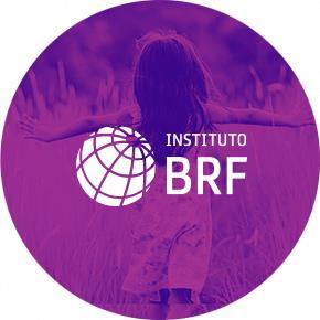 IBRF IS BORN